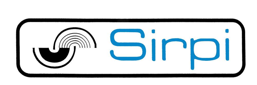 Logo+SIRPI+colorato