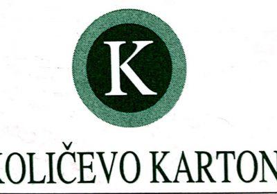 količevo