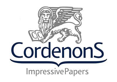 Cordenons-new-logo